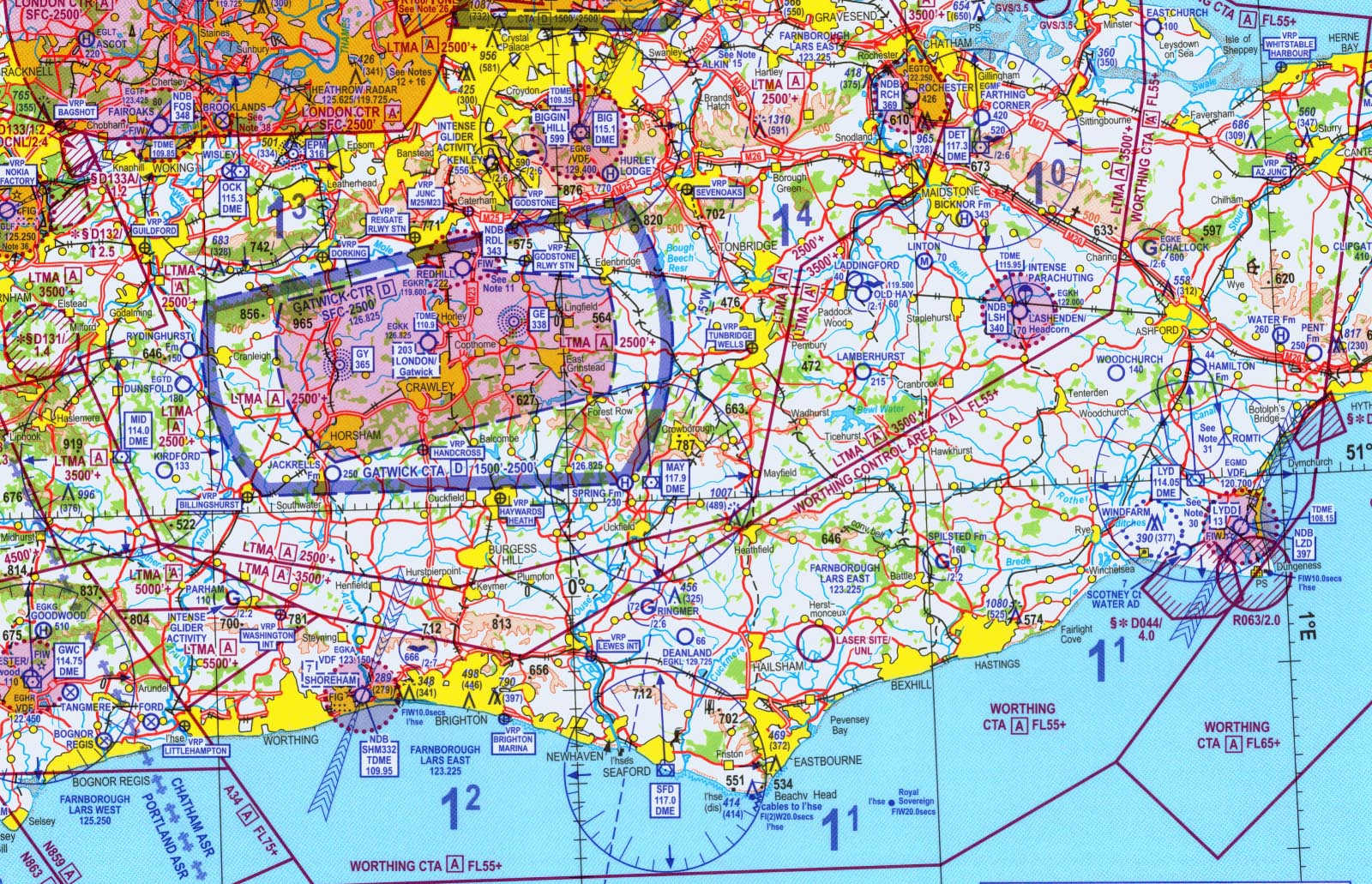 learn to fly helicopter uk with Dmzylwnoyxj0cy11aw on 131002 Baby Boy Born On Helicopter moreover Easa Certification Bell 505 Jet Ranger X together with Pm Launches New Hyper Microlight besides Helitrak Demos New R22 Safety Devices furthermore T Rex Drawing Reference.
